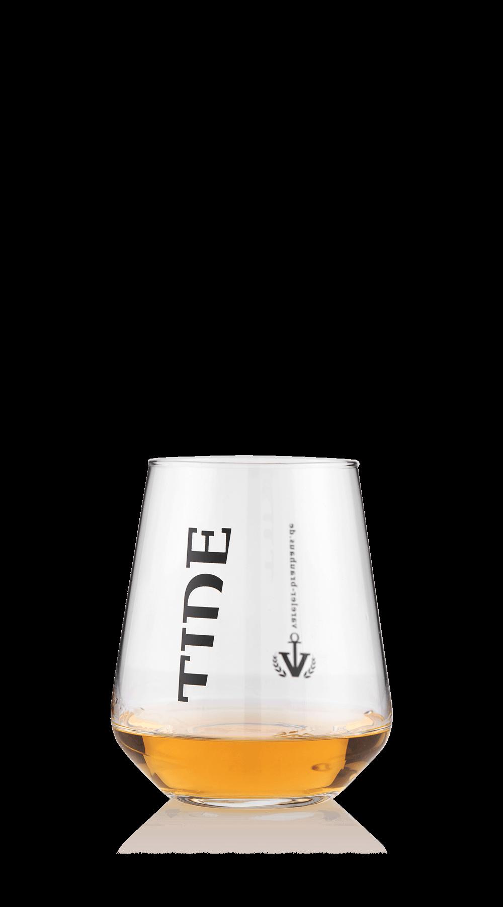 TIDE Tumbler